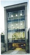 長崎西部建設の外観