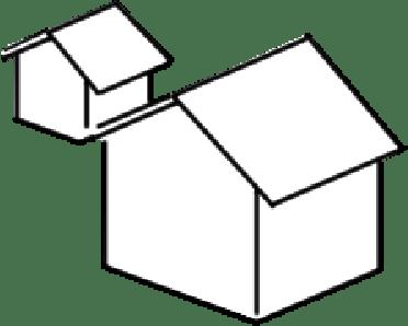 耐震補強・塗装・防水・解体等